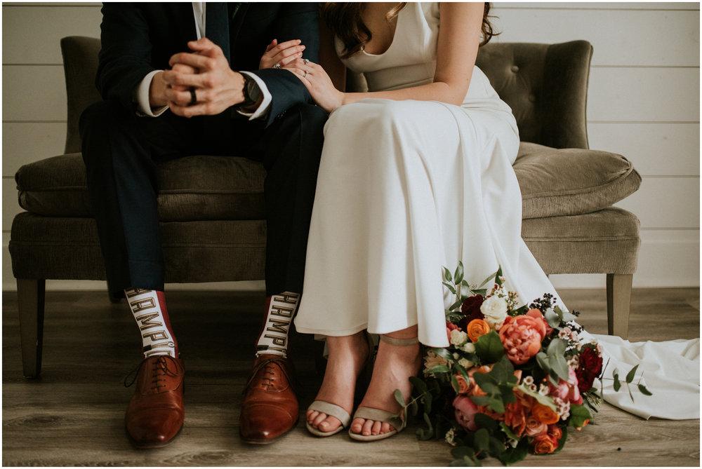 the-farmhouse-wedding-montgomery-texas-erin-nathan-houston-wedding-photographer-caitlyn-nikula-135.jpg