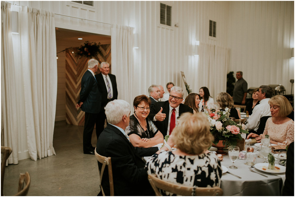the-farmhouse-wedding-montgomery-texas-erin-nathan-houston-wedding-photographer-caitlyn-nikula-136.jpg