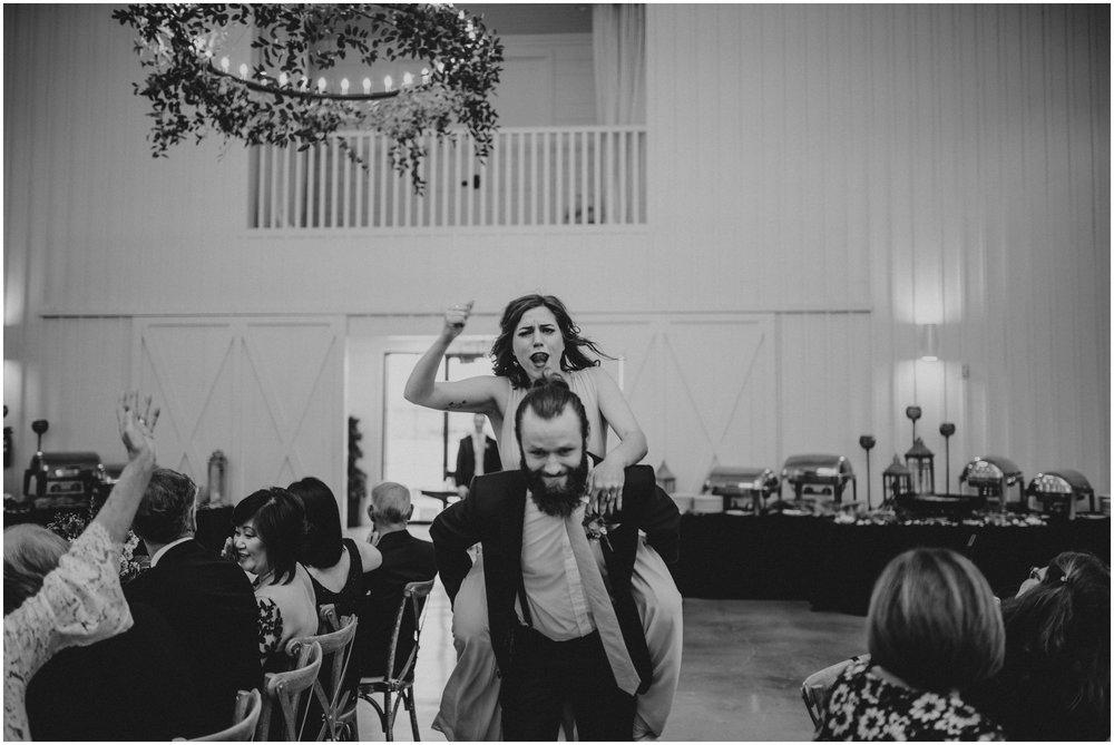 the-farmhouse-wedding-montgomery-texas-erin-nathan-houston-wedding-photographer-caitlyn-nikula-141.jpg