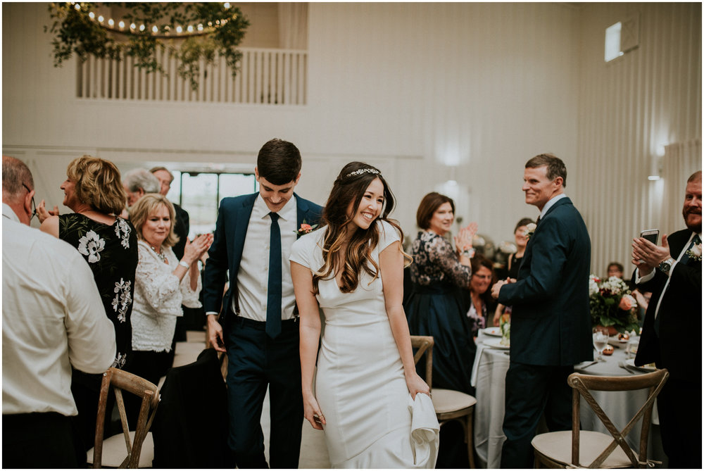 the-farmhouse-wedding-montgomery-texas-erin-nathan-houston-wedding-photographer-caitlyn-nikula-142.jpg