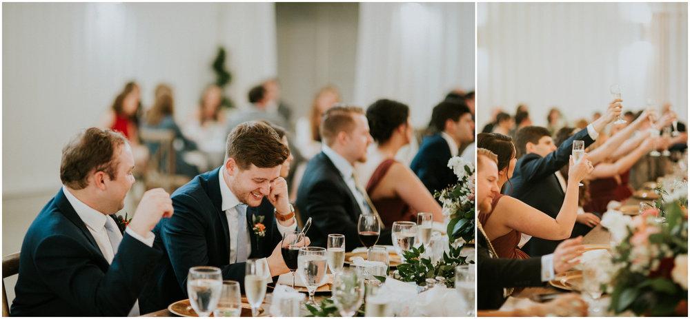 the-farmhouse-wedding-montgomery-texas-erin-nathan-houston-wedding-photographer-caitlyn-nikula-146.jpg