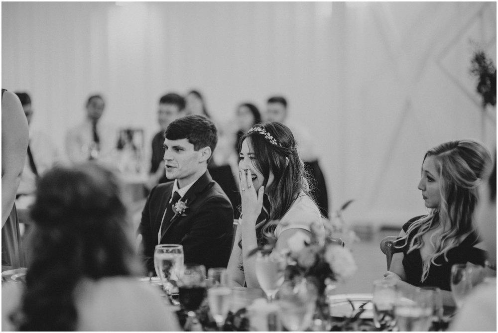 the-farmhouse-wedding-montgomery-texas-erin-nathan-houston-wedding-photographer-caitlyn-nikula-148.jpg