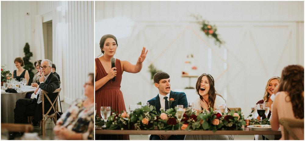 the-farmhouse-wedding-montgomery-texas-erin-nathan-houston-wedding-photographer-caitlyn-nikula-149.jpg