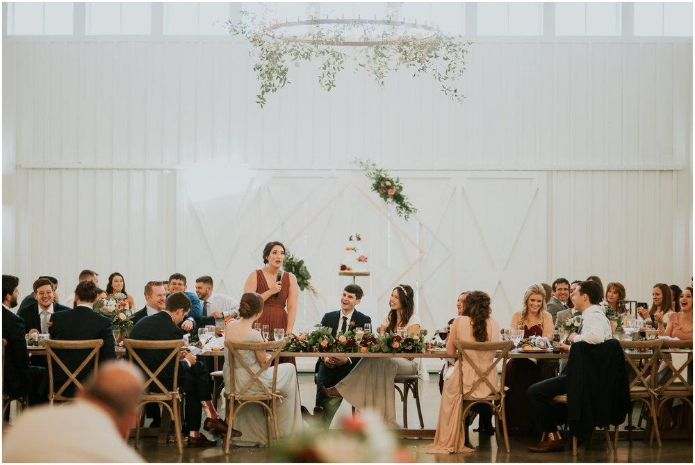 the-farmhouse-wedding-montgomery-texas-erin-nathan-houston-wedding-photographer-caitlyn-nikula-150.jpg