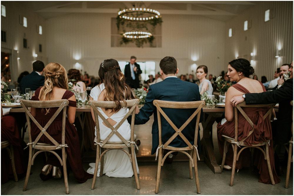 the-farmhouse-wedding-montgomery-texas-erin-nathan-houston-wedding-photographer-caitlyn-nikula-151.jpg