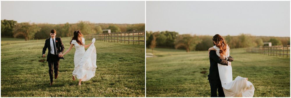 the-farmhouse-wedding-montgomery-texas-erin-nathan-houston-wedding-photographer-caitlyn-nikula-152.jpg