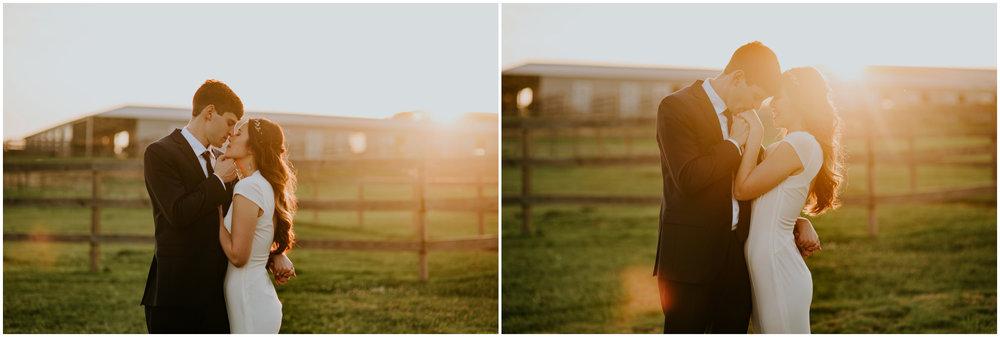 the-farmhouse-wedding-montgomery-texas-erin-nathan-houston-wedding-photographer-caitlyn-nikula-155.jpg