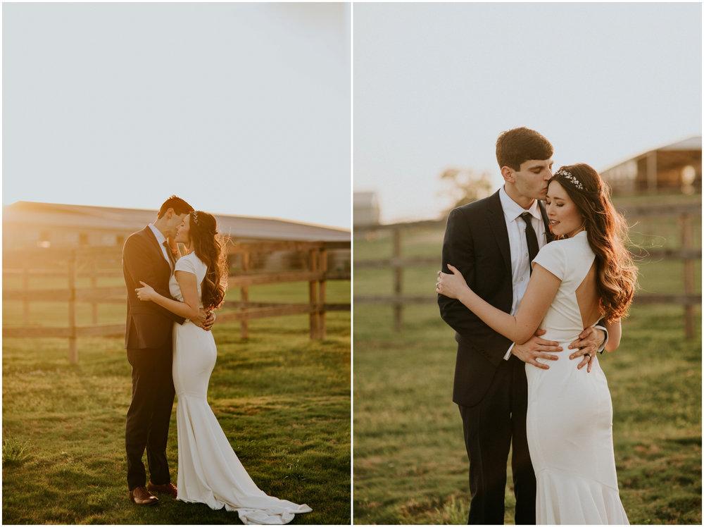 the-farmhouse-wedding-montgomery-texas-erin-nathan-houston-wedding-photographer-caitlyn-nikula-154.jpg