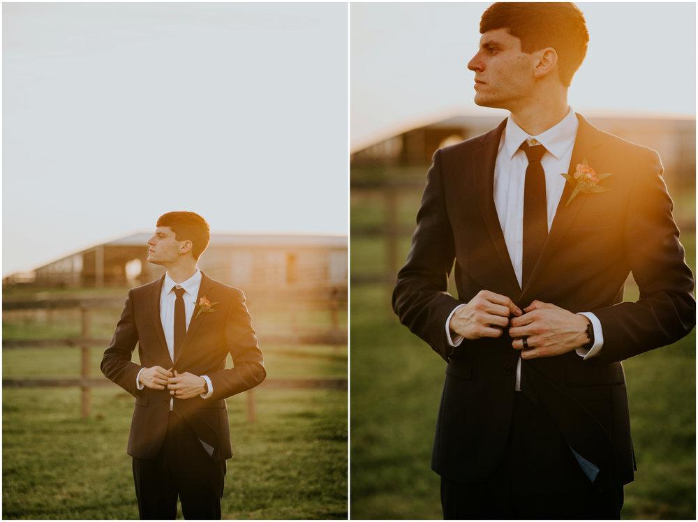 the-farmhouse-wedding-montgomery-texas-erin-nathan-houston-wedding-photographer-caitlyn-nikula-156.jpg