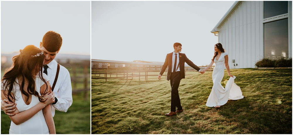 the-farmhouse-wedding-montgomery-texas-erin-nathan-houston-wedding-photographer-caitlyn-nikula-159.jpg