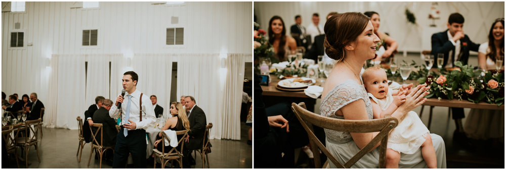 the-farmhouse-wedding-montgomery-texas-erin-nathan-houston-wedding-photographer-caitlyn-nikula-161.jpg