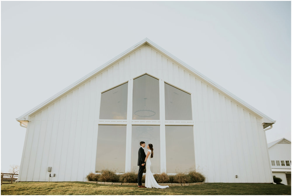 the-farmhouse-wedding-montgomery-texas-erin-nathan-houston-wedding-photographer-caitlyn-nikula-162.jpg