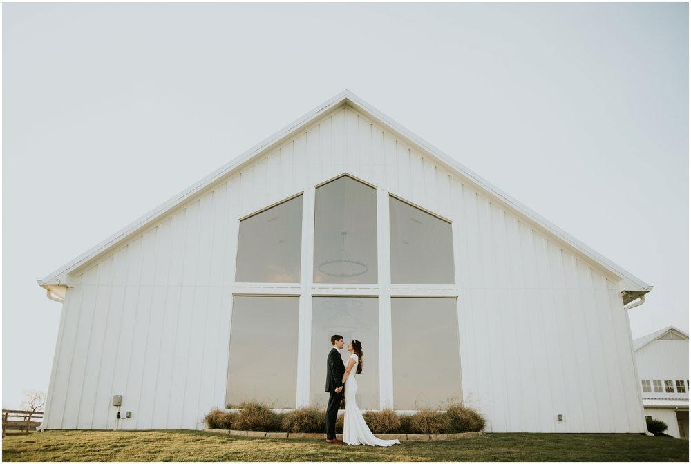 the-farmhouse-wedding-montgomery-texas-erin-nathan-houston-wedding-photographer-caitlyn-nikula-162.jpg