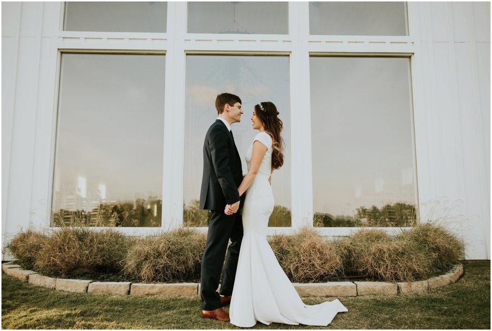 the-farmhouse-wedding-montgomery-texas-erin-nathan-houston-wedding-photographer-caitlyn-nikula-163.jpg
