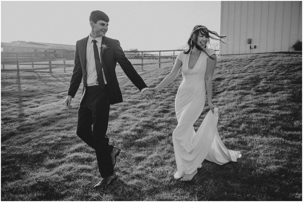 the-farmhouse-wedding-montgomery-texas-erin-nathan-houston-wedding-photographer-caitlyn-nikula-165.jpg