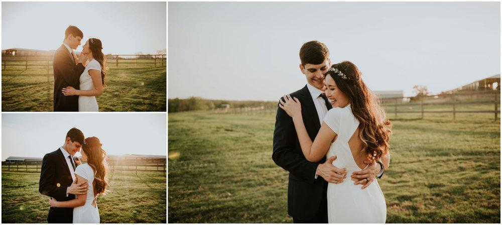 the-farmhouse-wedding-montgomery-texas-erin-nathan-houston-wedding-photographer-caitlyn-nikula-167.jpg