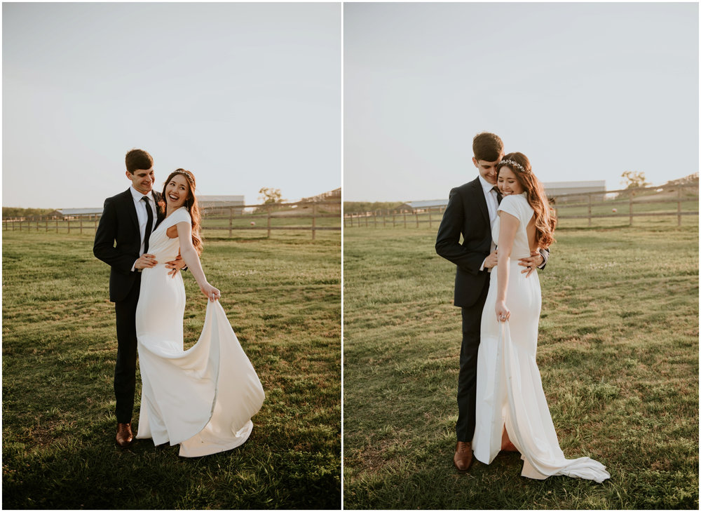 the-farmhouse-wedding-montgomery-texas-erin-nathan-houston-wedding-photographer-caitlyn-nikula-169.jpg