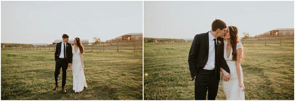 the-farmhouse-wedding-montgomery-texas-erin-nathan-houston-wedding-photographer-caitlyn-nikula-170.jpg