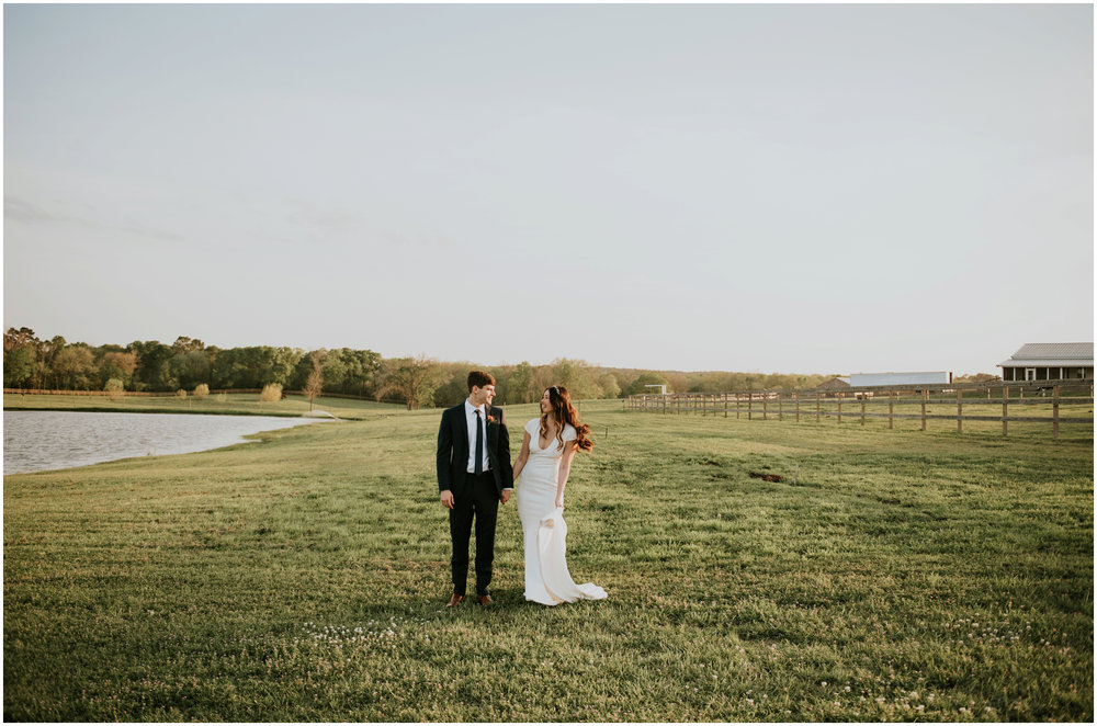 the-farmhouse-wedding-montgomery-texas-erin-nathan-houston-wedding-photographer-caitlyn-nikula-171.jpg