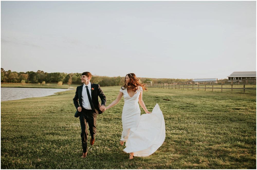 the-farmhouse-wedding-montgomery-texas-erin-nathan-houston-wedding-photographer-caitlyn-nikula-172.jpg