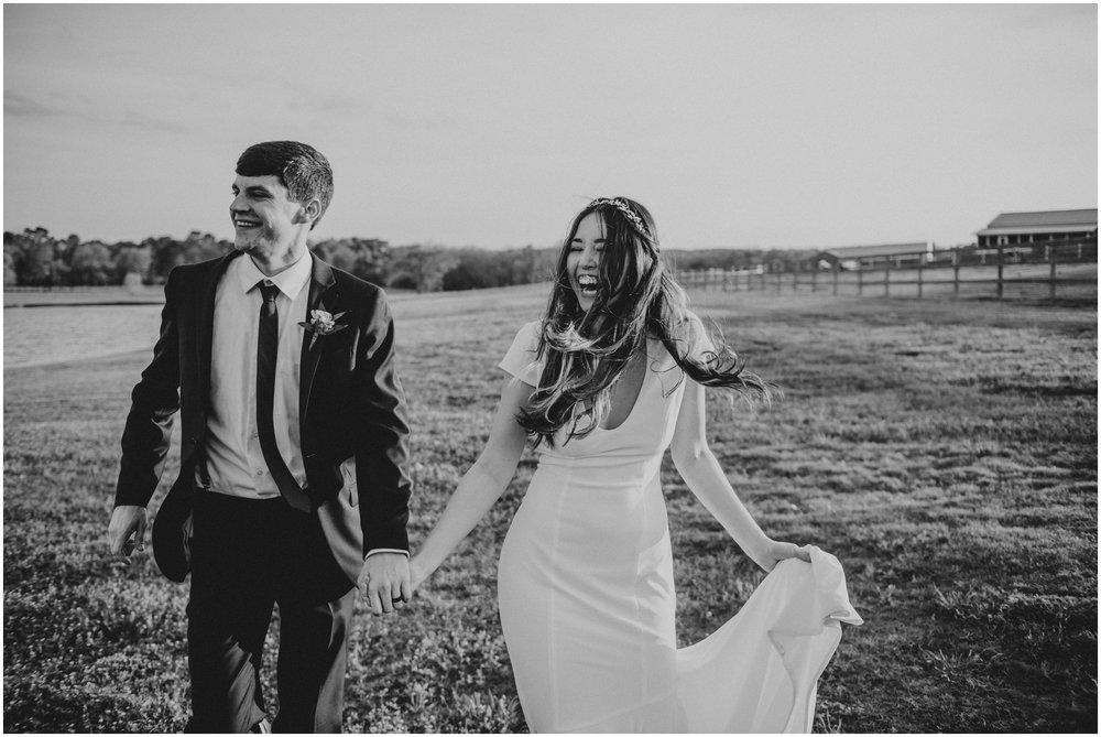 the-farmhouse-wedding-montgomery-texas-erin-nathan-houston-wedding-photographer-caitlyn-nikula-173.jpg