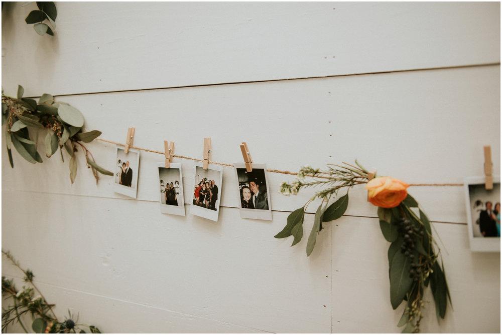 the-farmhouse-wedding-montgomery-texas-erin-nathan-houston-wedding-photographer-caitlyn-nikula-175.jpg