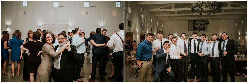 the-farmhouse-wedding-montgomery-texas-erin-nathan-houston-wedding-photographer-caitlyn-nikula-178.jpg