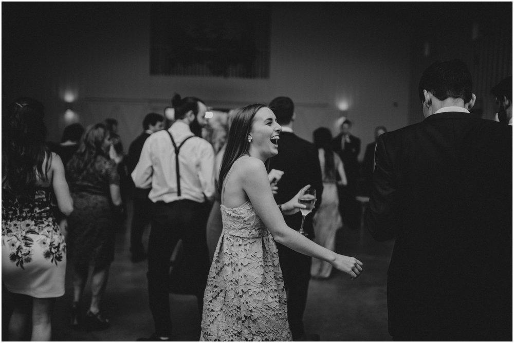 the-farmhouse-wedding-montgomery-texas-erin-nathan-houston-wedding-photographer-caitlyn-nikula-181.jpg