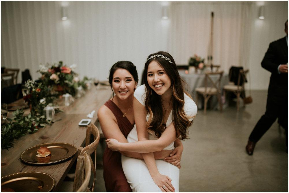 the-farmhouse-wedding-montgomery-texas-erin-nathan-houston-wedding-photographer-caitlyn-nikula-183.jpg