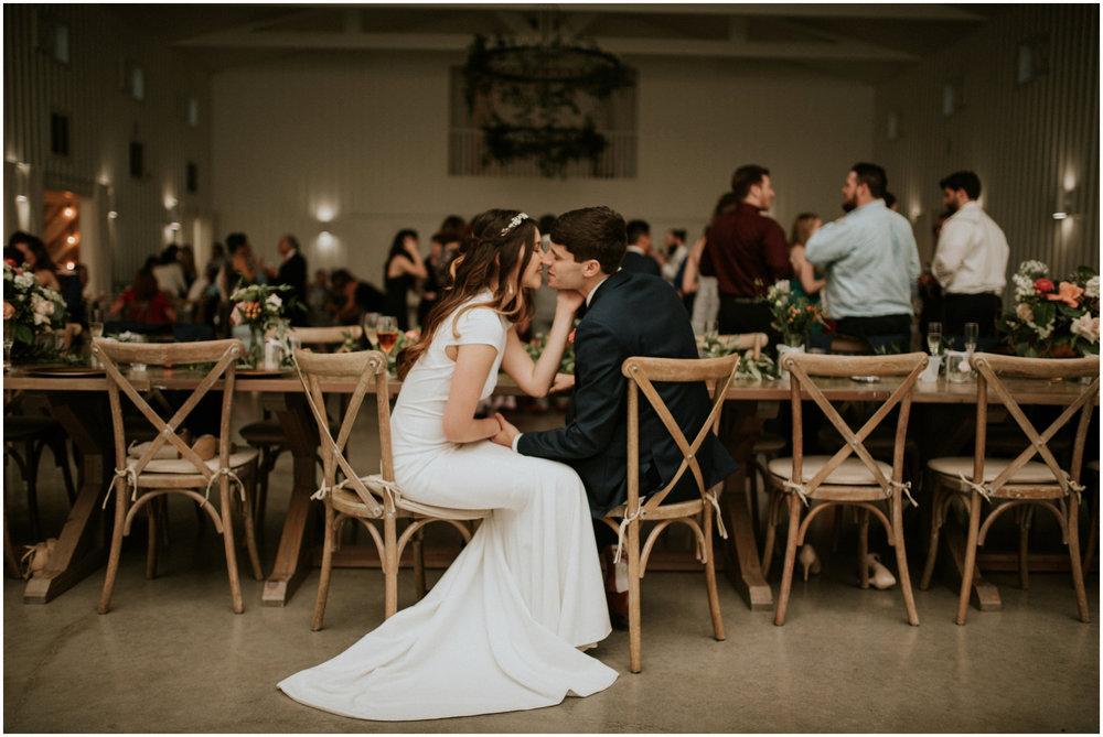 the-farmhouse-wedding-montgomery-texas-erin-nathan-houston-wedding-photographer-caitlyn-nikula-184.jpg