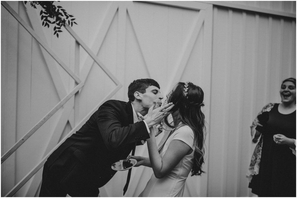 the-farmhouse-wedding-montgomery-texas-erin-nathan-houston-wedding-photographer-caitlyn-nikula-187.jpg