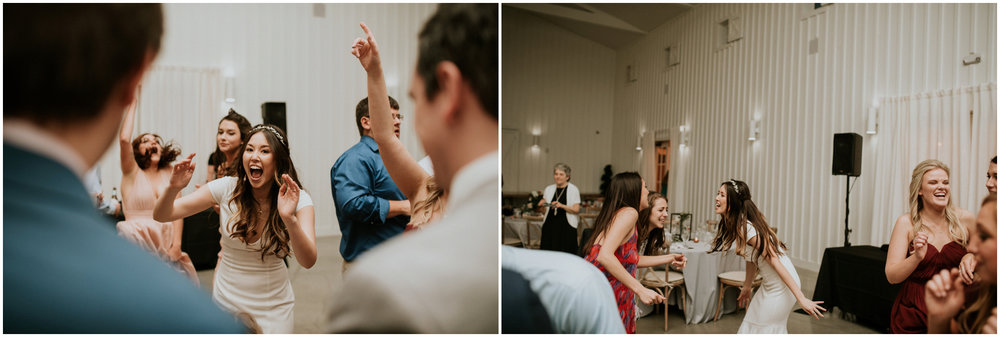 the-farmhouse-wedding-montgomery-texas-erin-nathan-houston-wedding-photographer-caitlyn-nikula-196.jpg