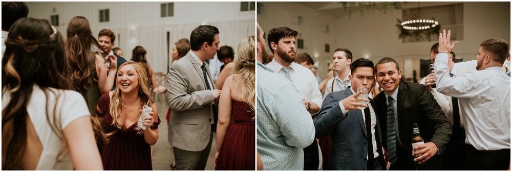 the-farmhouse-wedding-montgomery-texas-erin-nathan-houston-wedding-photographer-caitlyn-nikula-195.jpg