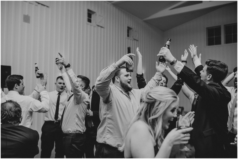 the-farmhouse-wedding-montgomery-texas-erin-nathan-houston-wedding-photographer-caitlyn-nikula-197.jpg