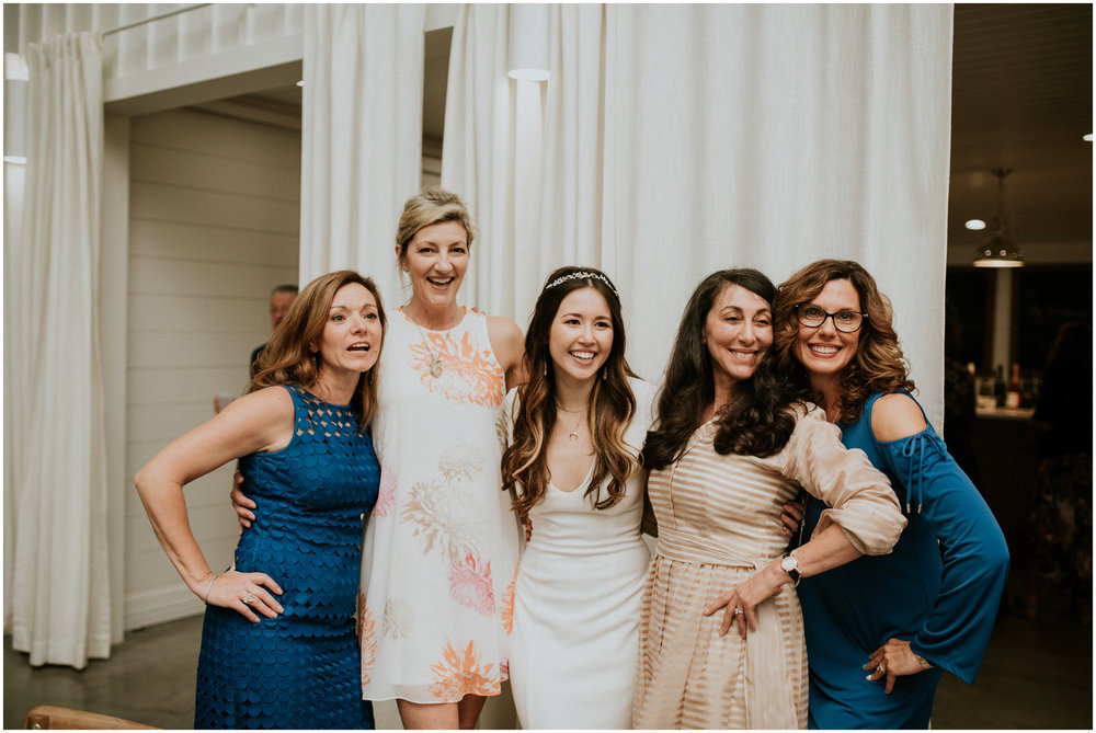 the-farmhouse-wedding-montgomery-texas-erin-nathan-houston-wedding-photographer-caitlyn-nikula-198.jpg