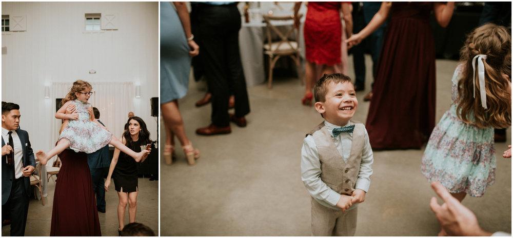 the-farmhouse-wedding-montgomery-texas-erin-nathan-houston-wedding-photographer-caitlyn-nikula-200.jpg