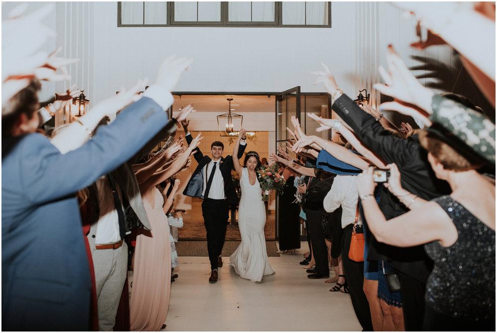 the-farmhouse-wedding-montgomery-texas-erin-nathan-houston-wedding-photographer-caitlyn-nikula-203.jpg