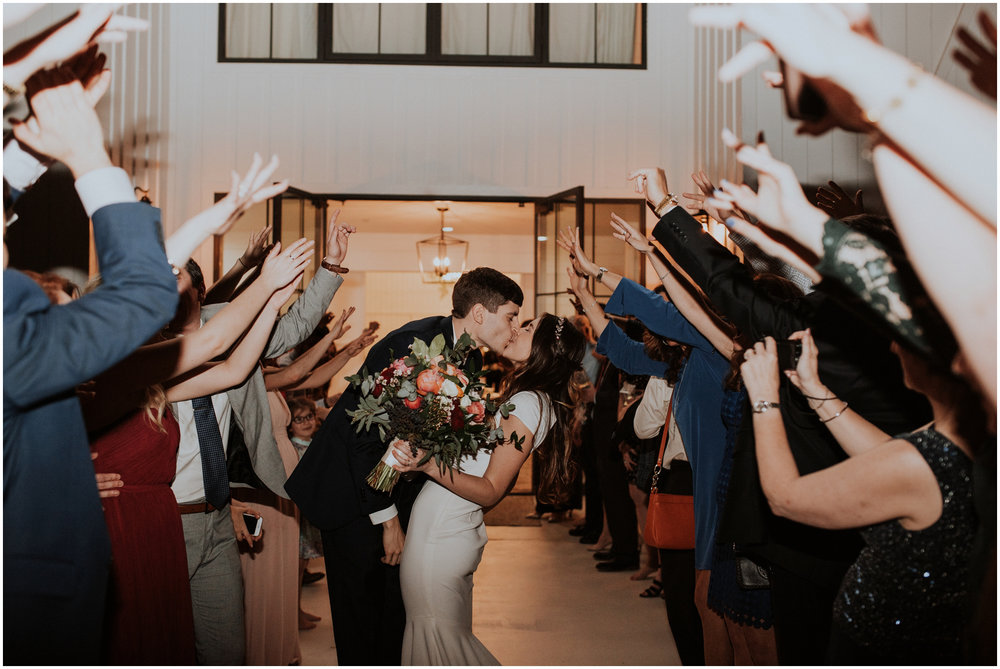 the-farmhouse-wedding-montgomery-texas-erin-nathan-houston-wedding-photographer-caitlyn-nikula-204.jpg
