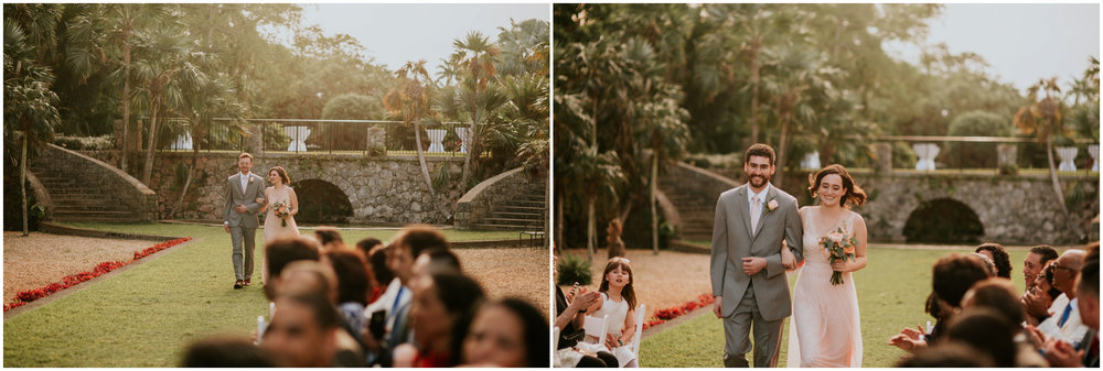 krystina-and-max-outdoor-fairchild-tropical-garden-miami-florida-wedding-photographer-064.jpg