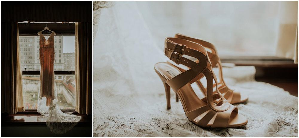 arctic-club-seattle-wedding-terri-and-steve-photographer-caitlyn-nikula-002.jpg