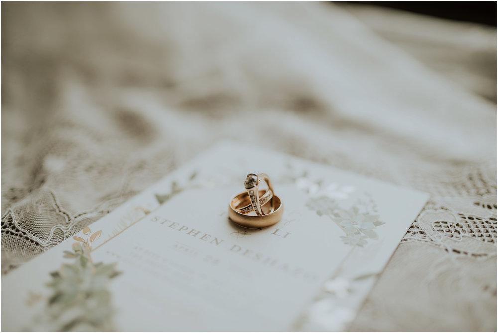 arctic-club-seattle-wedding-terri-and-steve-photographer-caitlyn-nikula-007.jpg