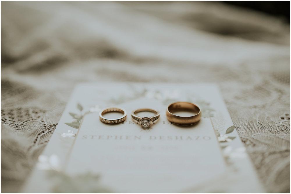 arctic-club-seattle-wedding-terri-and-steve-photographer-caitlyn-nikula-008.jpg