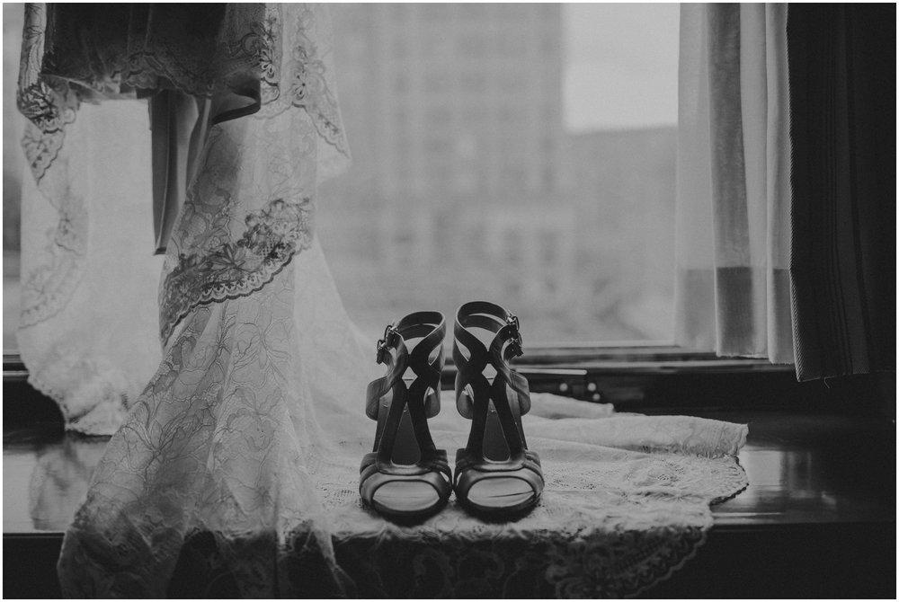 arctic-club-seattle-wedding-terri-and-steve-photographer-caitlyn-nikula-009.jpg