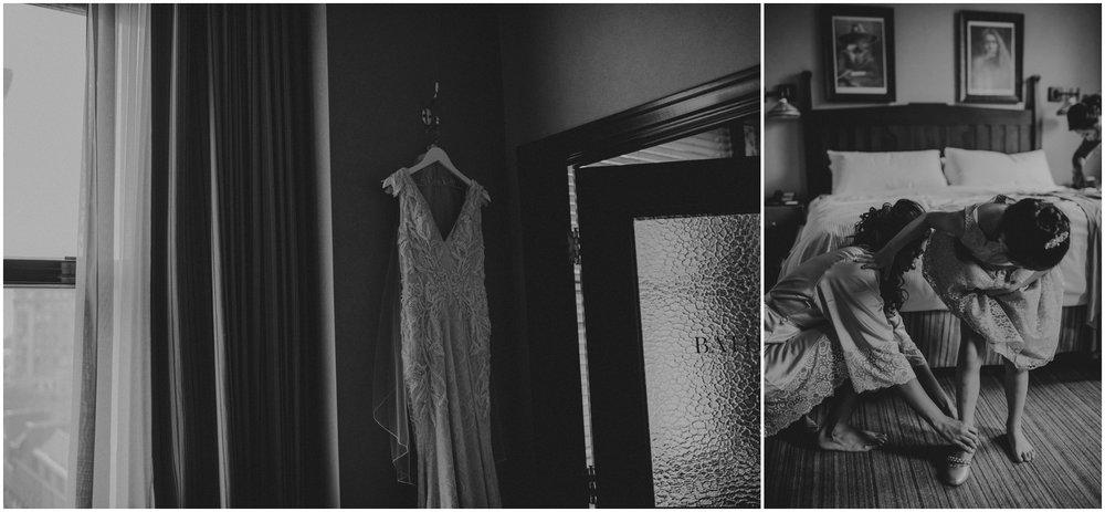 arctic-club-seattle-wedding-terri-and-steve-photographer-caitlyn-nikula-015.jpg
