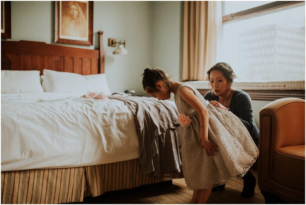 arctic-club-seattle-wedding-terri-and-steve-photographer-caitlyn-nikula-017.jpg