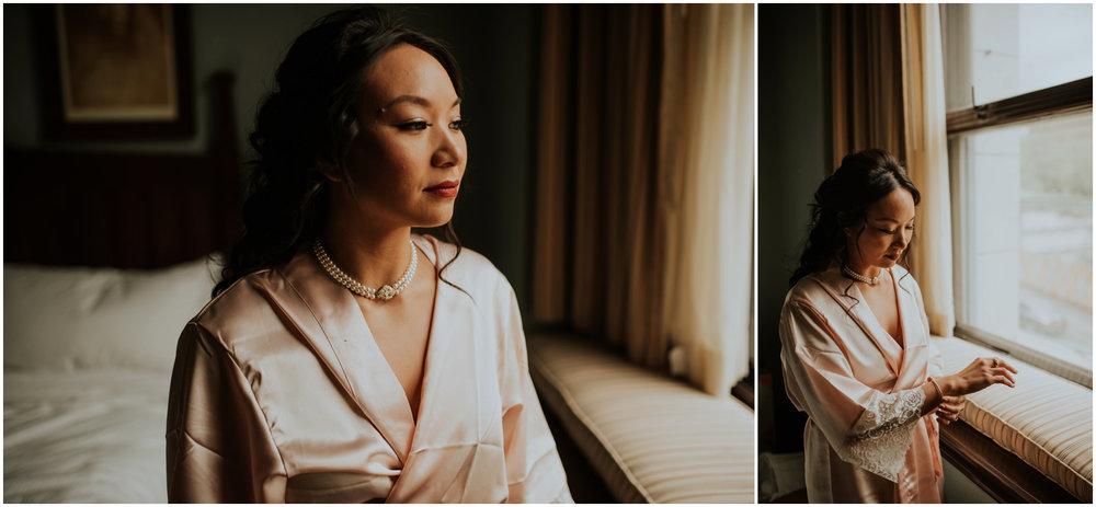 arctic-club-seattle-wedding-terri-and-steve-photographer-caitlyn-nikula-020.jpg