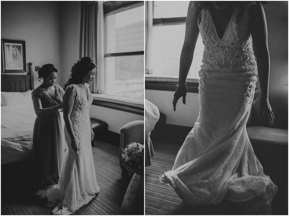 arctic-club-seattle-wedding-terri-and-steve-photographer-caitlyn-nikula-024.jpg