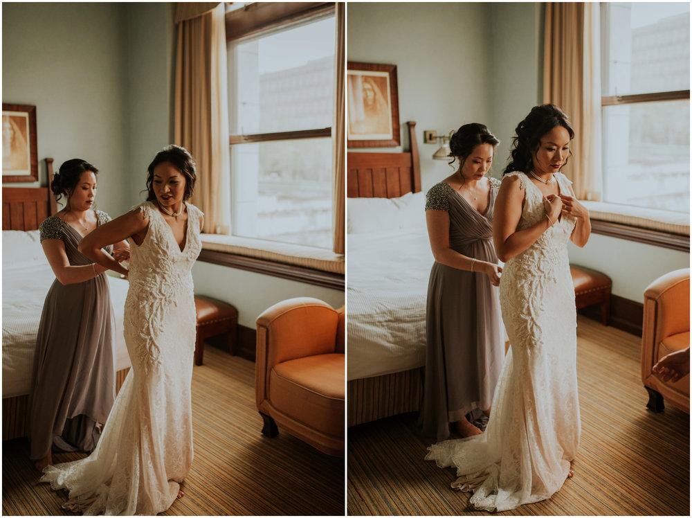arctic-club-seattle-wedding-terri-and-steve-photographer-caitlyn-nikula-023.jpg