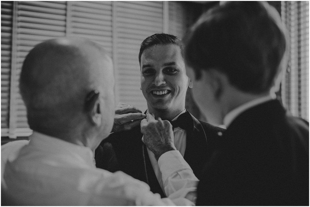 arctic-club-seattle-wedding-terri-and-steve-photographer-caitlyn-nikula-031.jpg