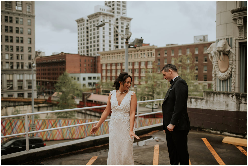 arctic-club-seattle-wedding-terri-and-steve-photographer-caitlyn-nikula-033.jpg